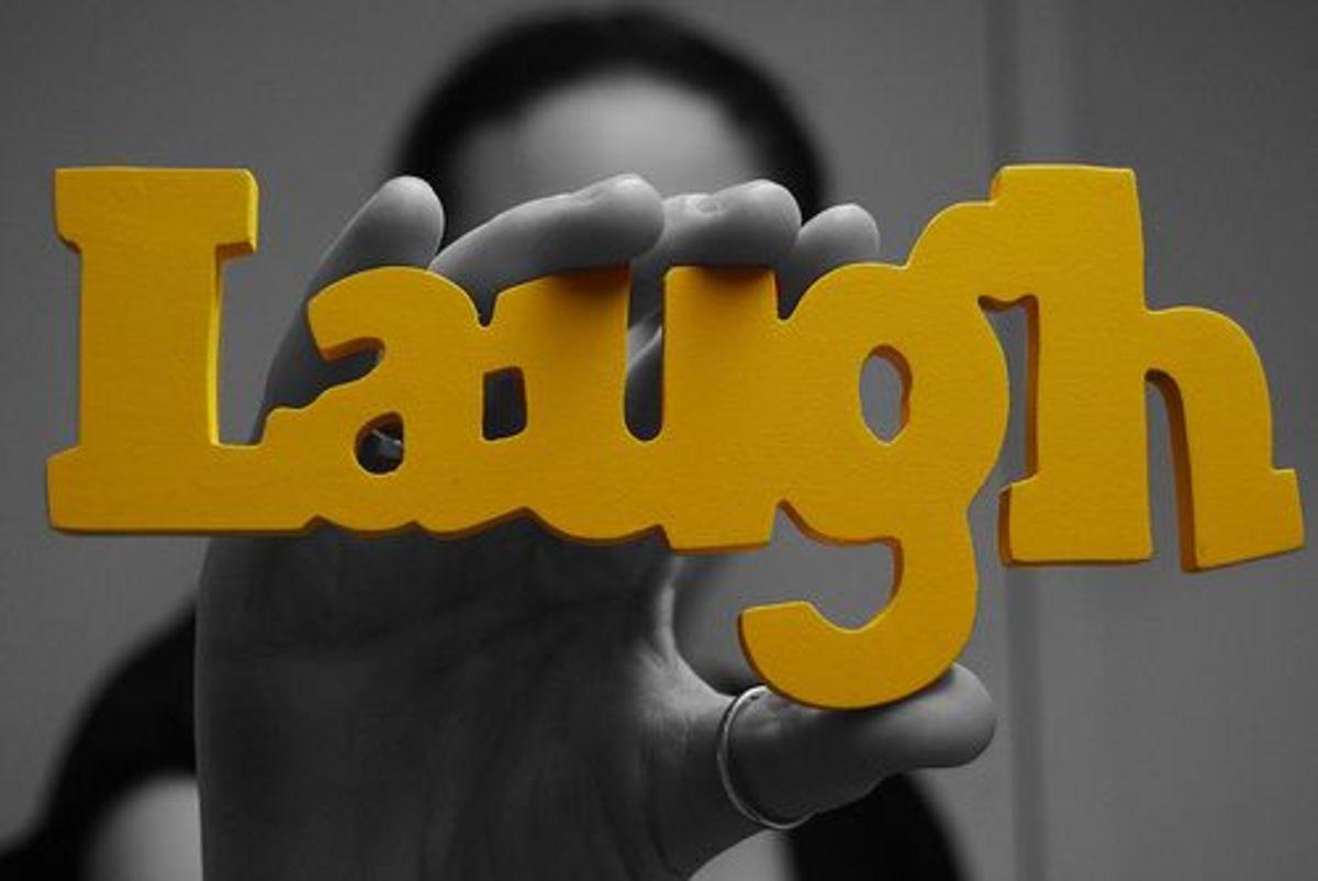 laugh-ccflcr-gillian