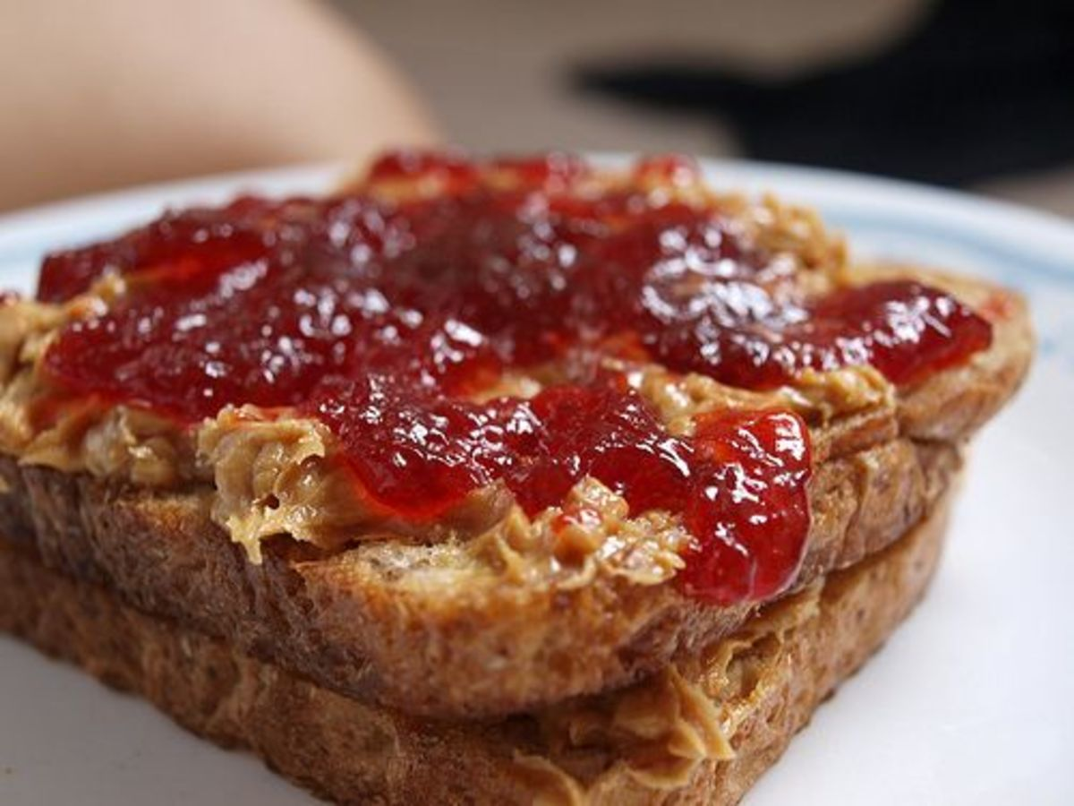 peanut-butter-jelly-ccflcr-hiwarz