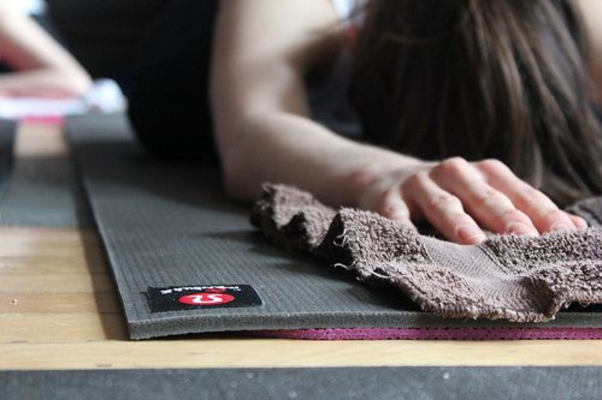 yoga-mat-ccflcr-tiffany-assman
