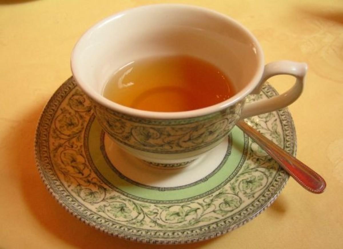 tea-ccflcr-laurelfan