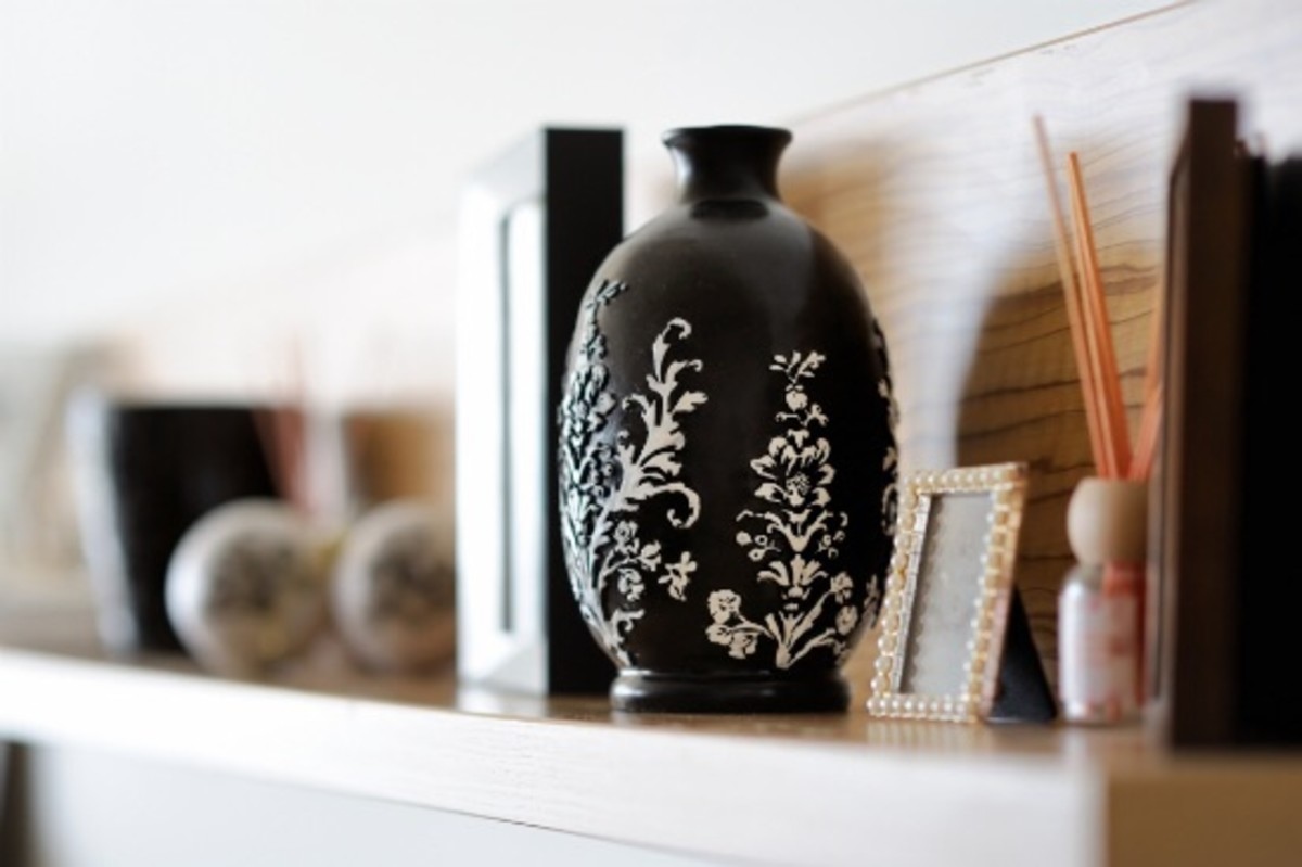 11 Cheap Decorating Ideas to Revamp What You Already Own
