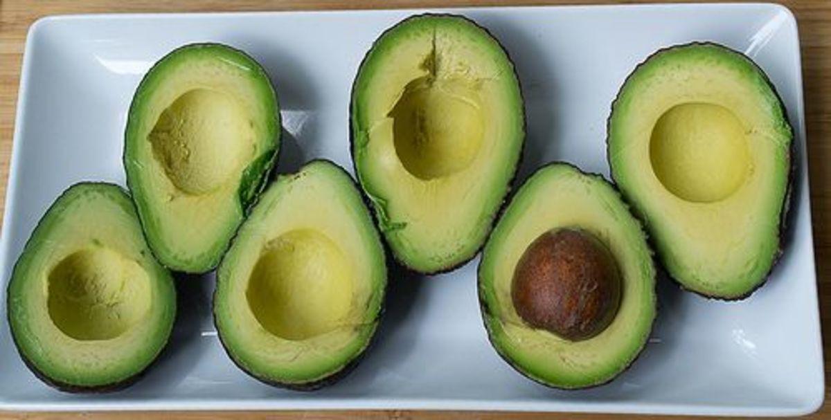 avocados_ccfler_javajoba