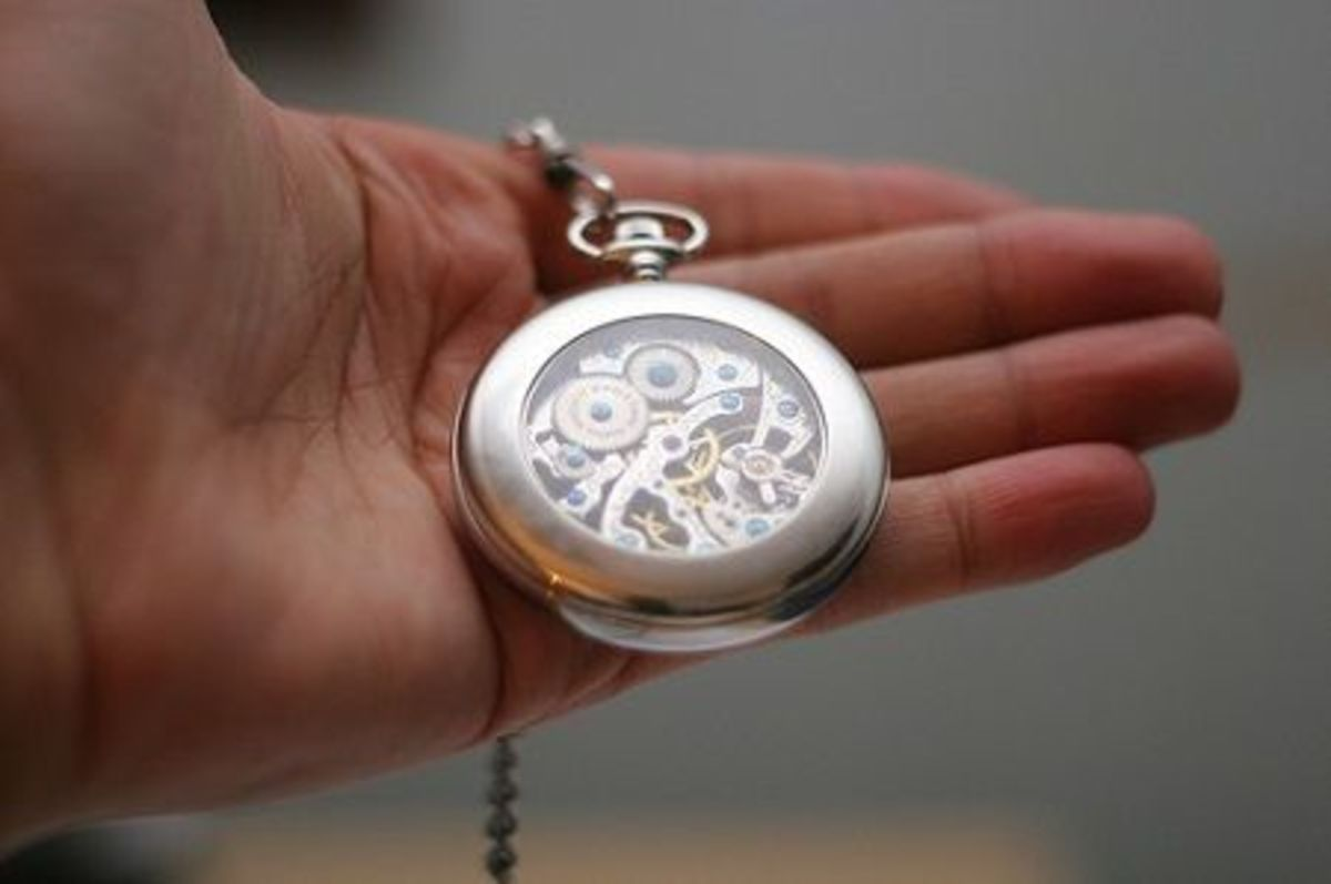 clock-ccflcr-aarongeller