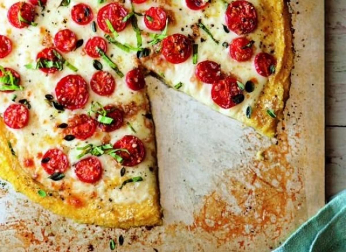 polenta_pizza