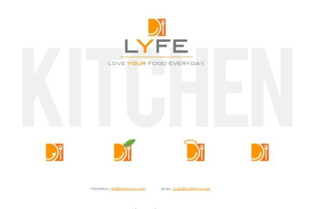 lyfe-kitchen1