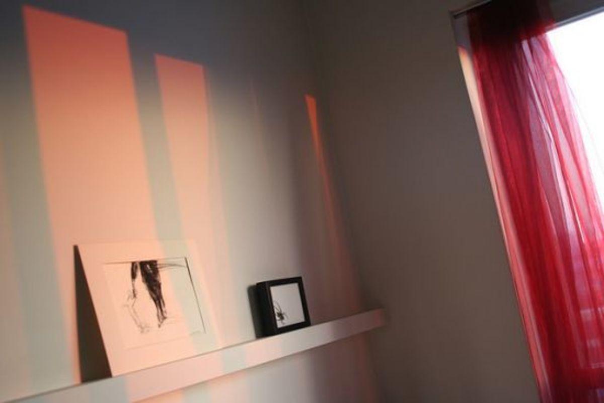 beige-living-room-ccflcr-ailatan
