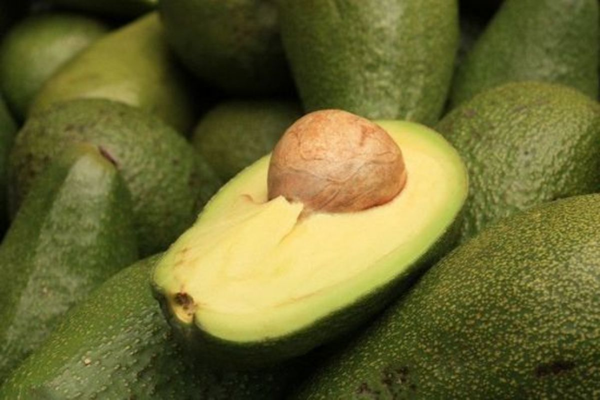 6-Baby-Superfoods-to-Feed-Your-Little-Joy_ccflcr_j_silla_10.14.12