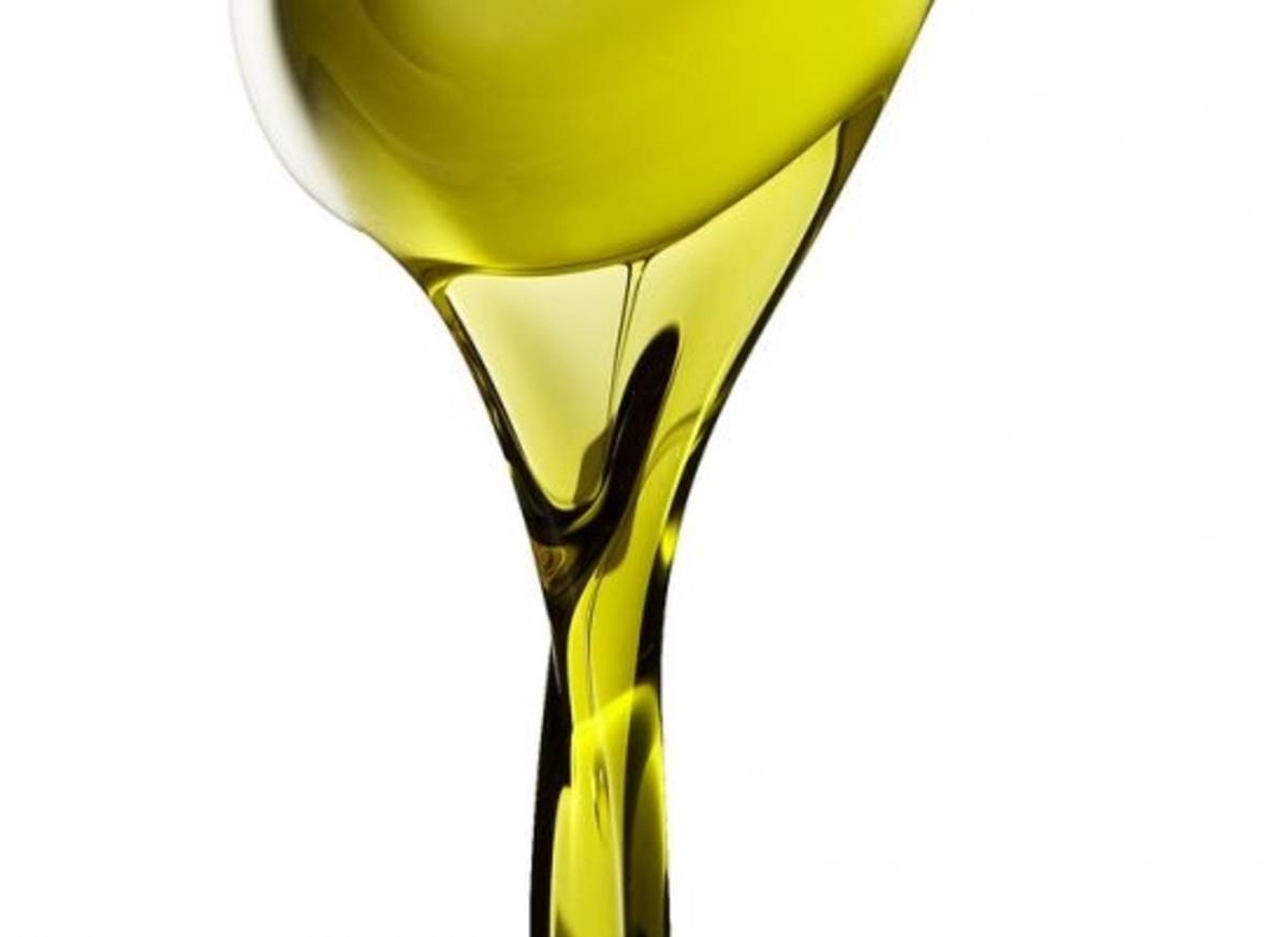 olive_oil_ccfler_96dpi