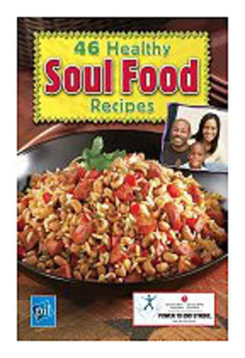 soulfoodrecipes1