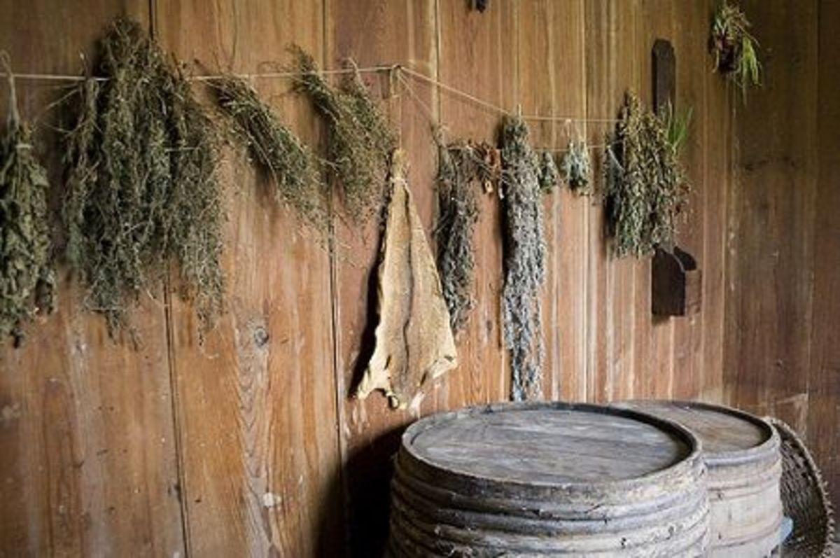herbs-ccflcr-caitlinator