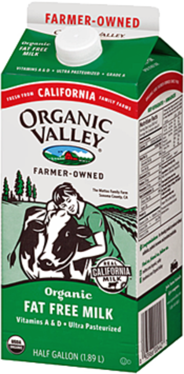 OrganicValleyMilk1