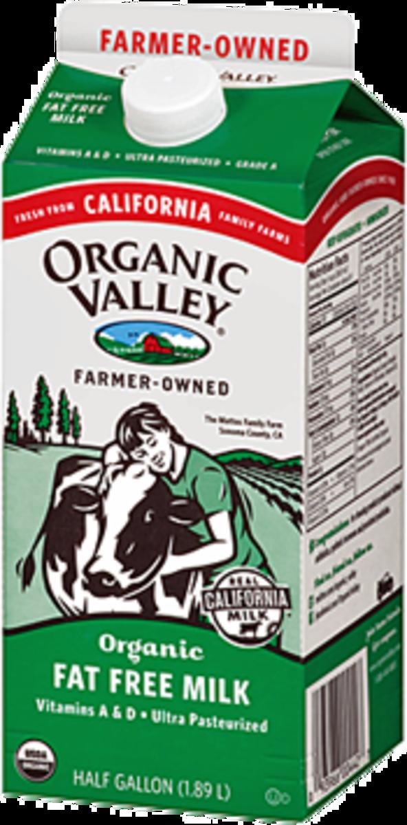 OrganicValleyMilk1