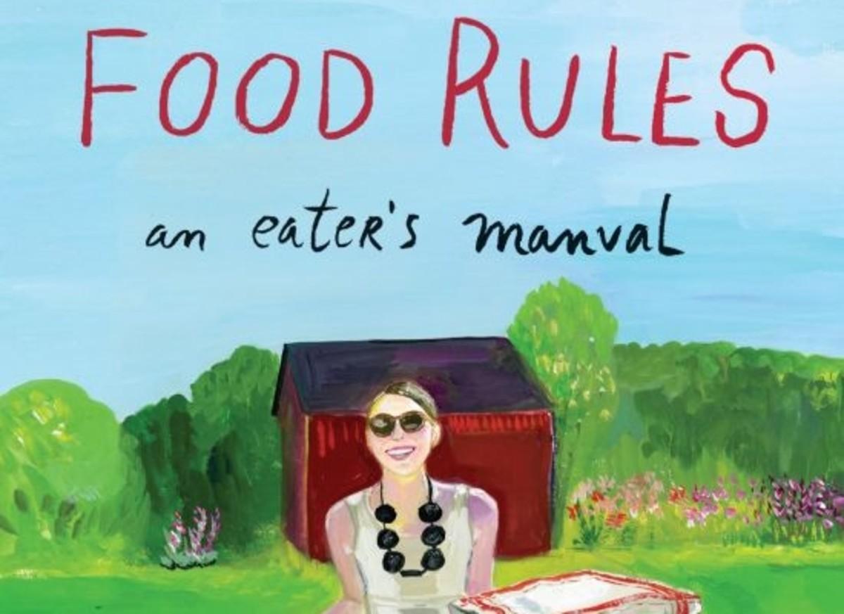 food-rules
