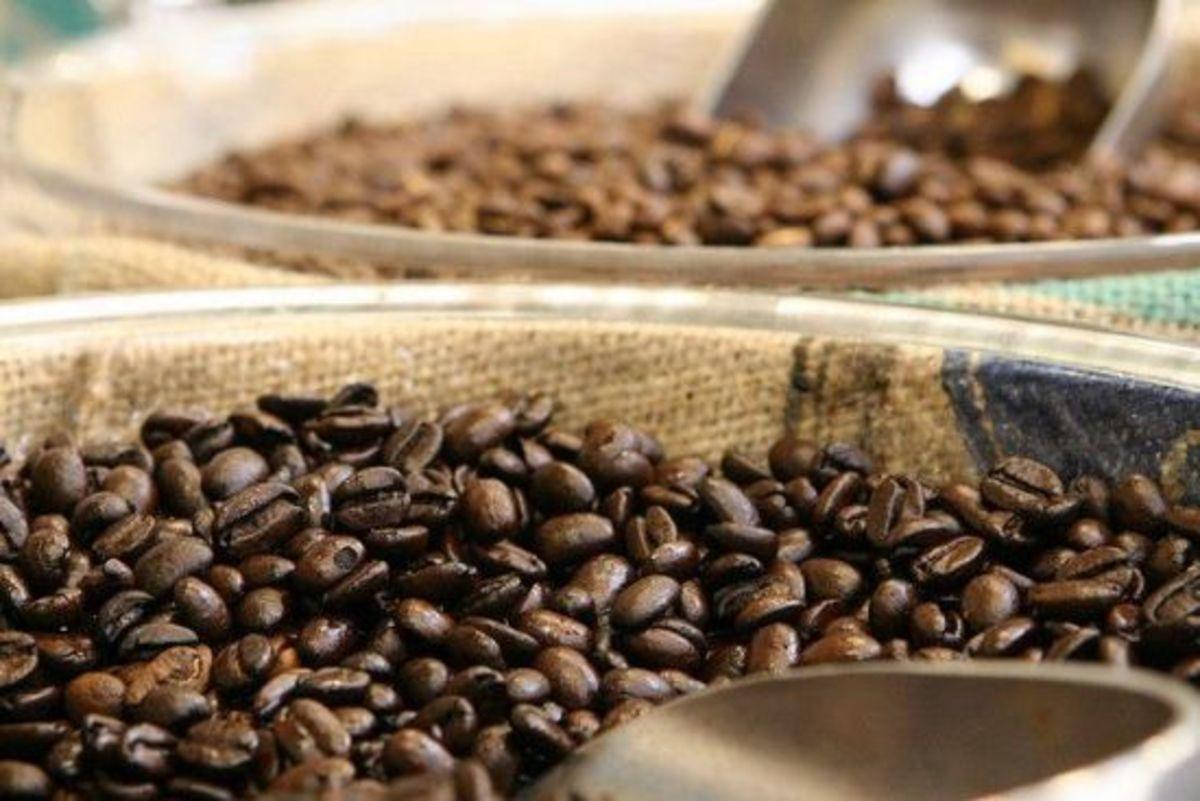Our-Homemade-Organic-Frappuccino-Hits-the-Spot_PHOTO-REDO_ccflcr_-puuikibeach_11.2.121