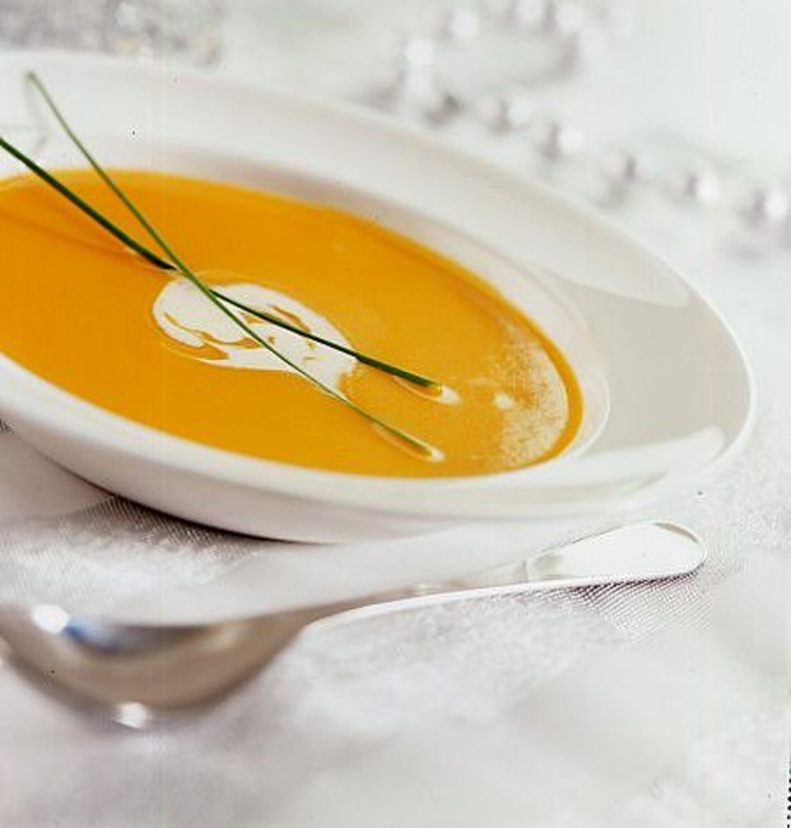 roasted-butternut-squash-soup-main_full