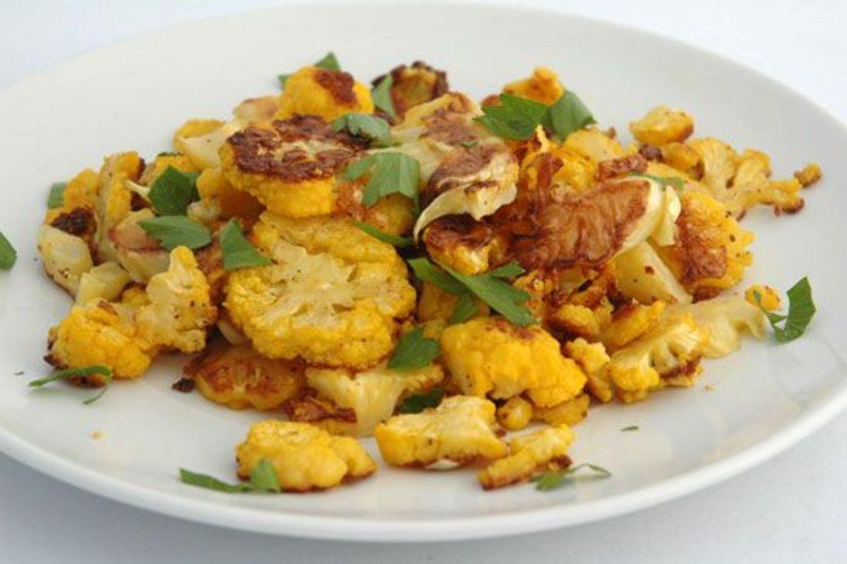 roasted-cauliflower-johnklein