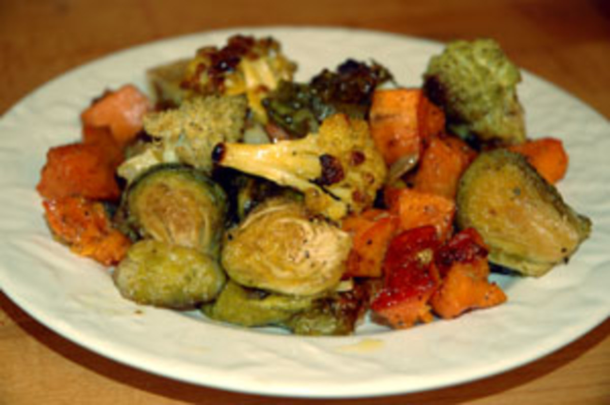 Winter-Roasted-Organic-Veggies