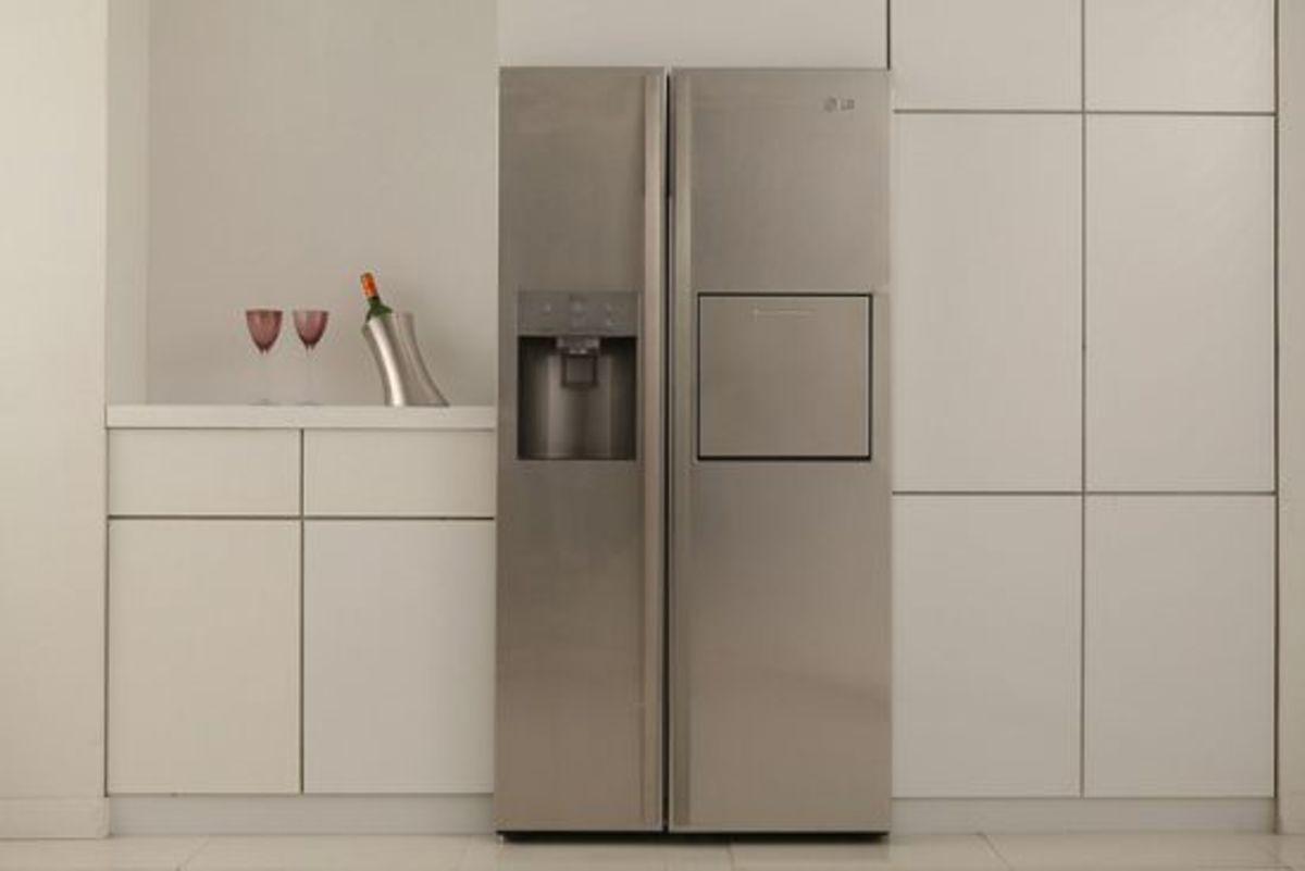 fridge-ccflcr-lgepr