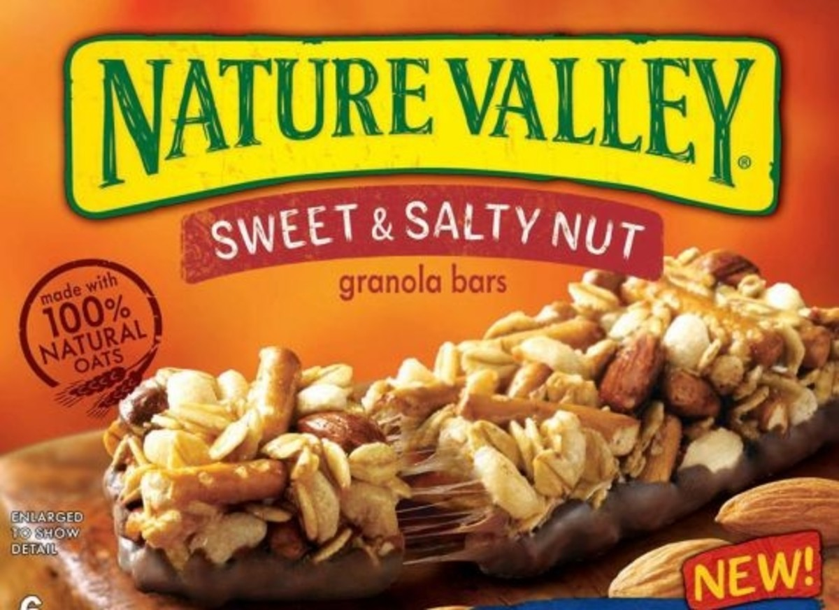 naturevalley-facebook-naturevalley