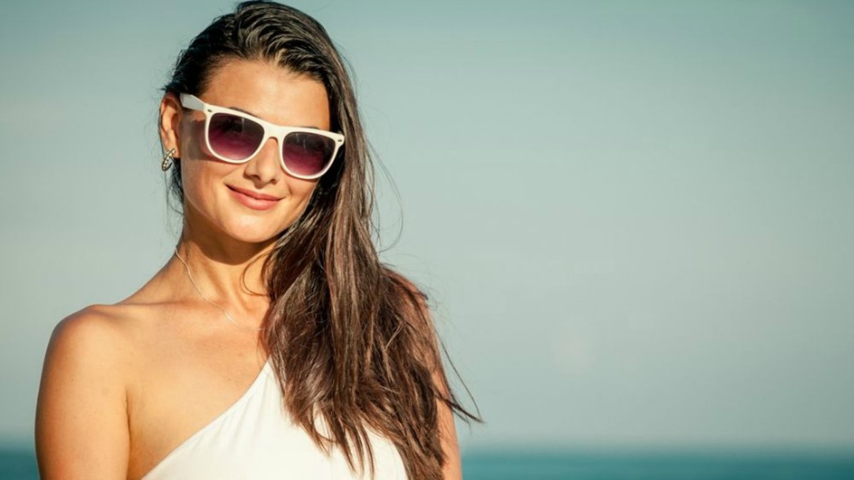 Fake Tan or Real Natural? Hot Tips and Sizzling Picks for a Safer Summer Glow