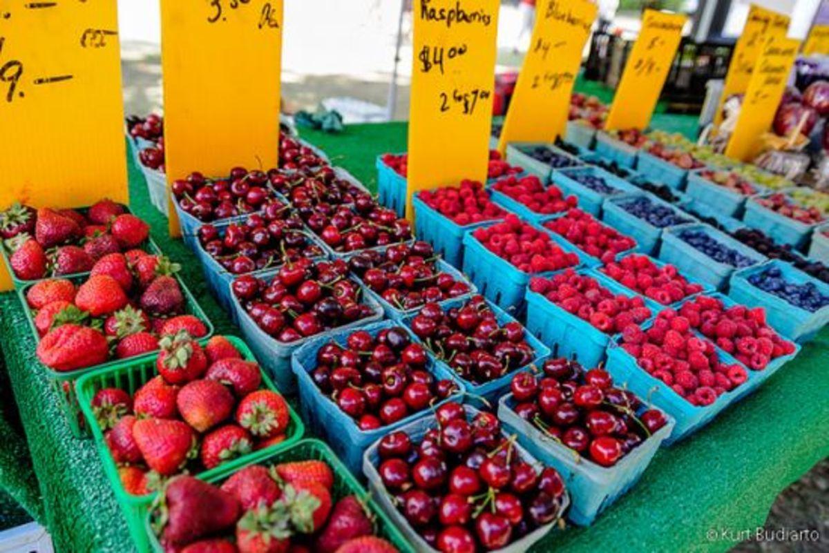 berries-ccflcr-kaybee07