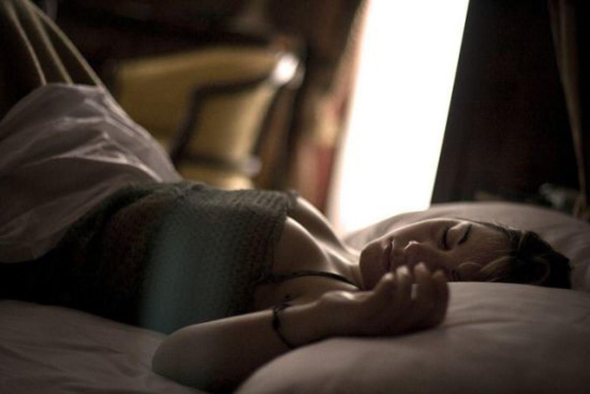 sleeping-ccflcr-jakuza