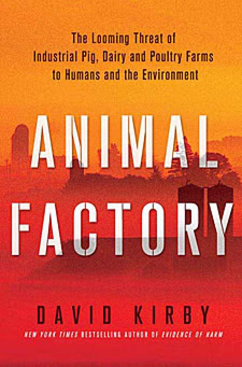 AnimalFactory1
