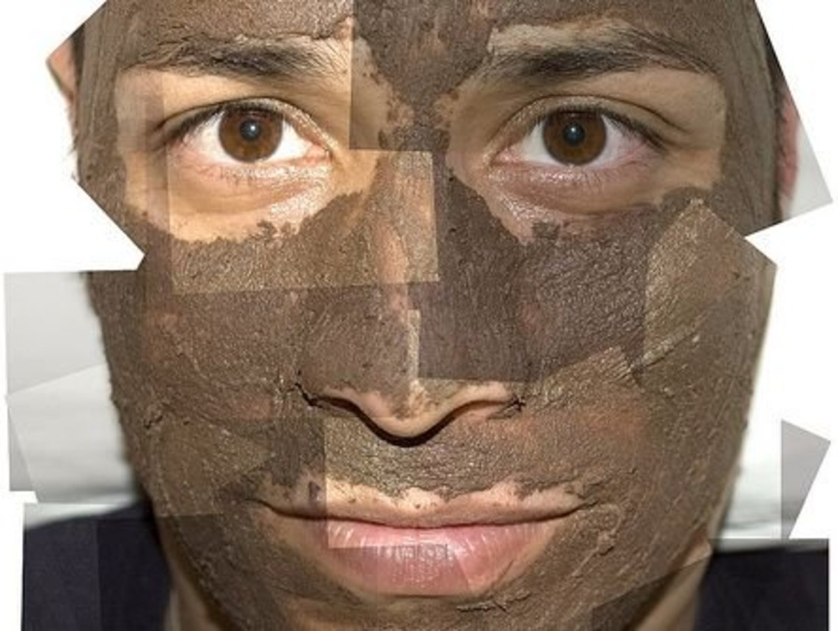 chocolate-face-mask-ccflcr-loelle
