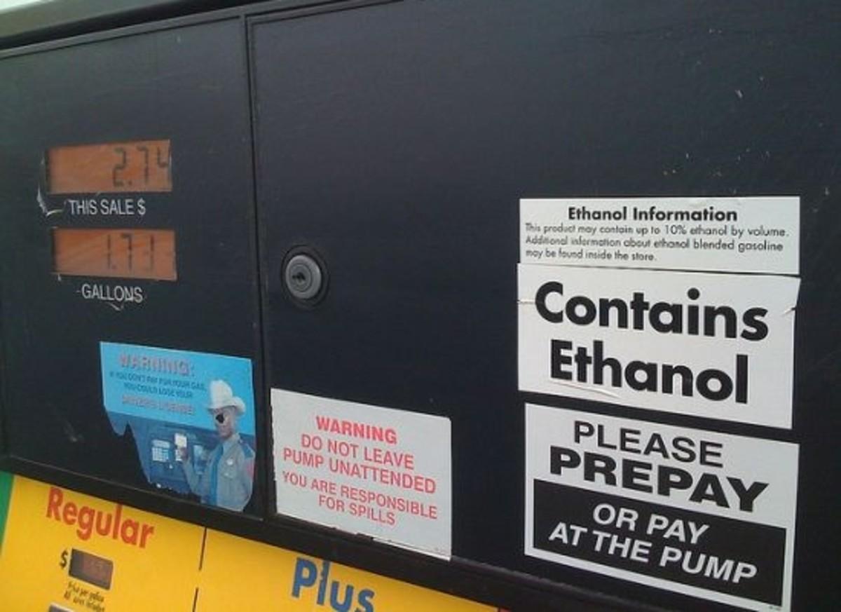 ethanol-ccflcr-cote