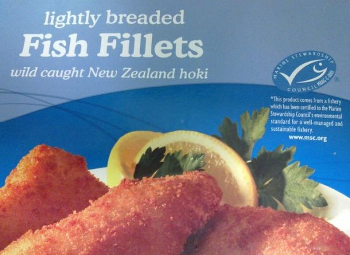 fishlabel-ccflcr-qgil