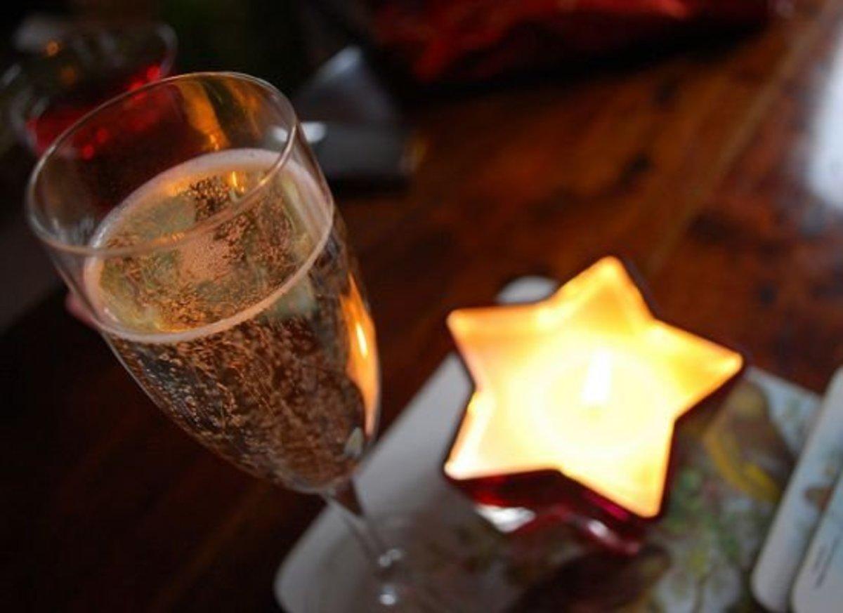 champagne-ccflcr-arunmarsh