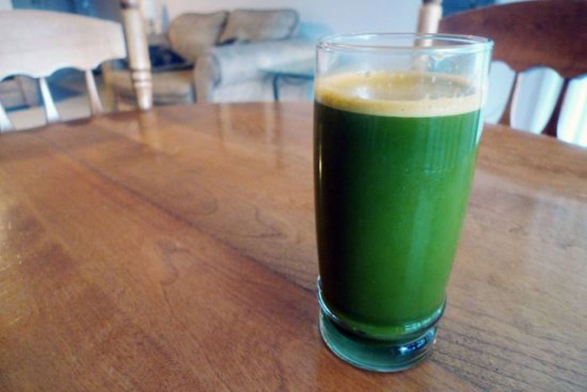 greenjuice-ccflcr-tamarasmith