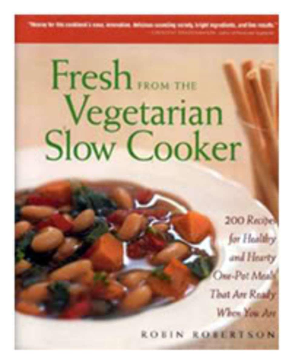 vegetarianslowcooker1