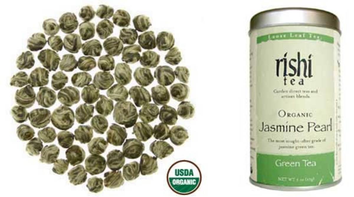 JasminePearl2