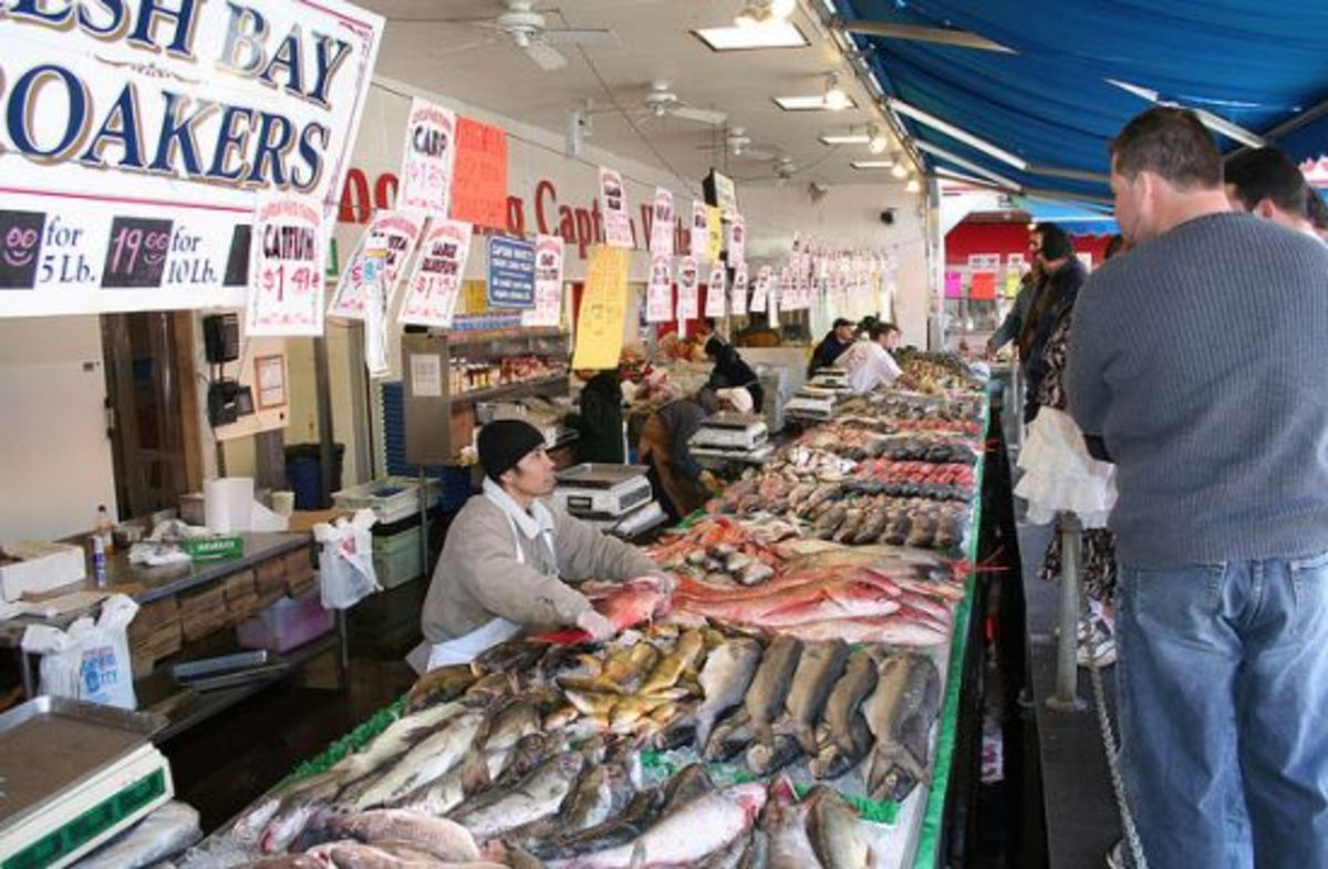 fishmarket-ccflcr-BienStephenson1