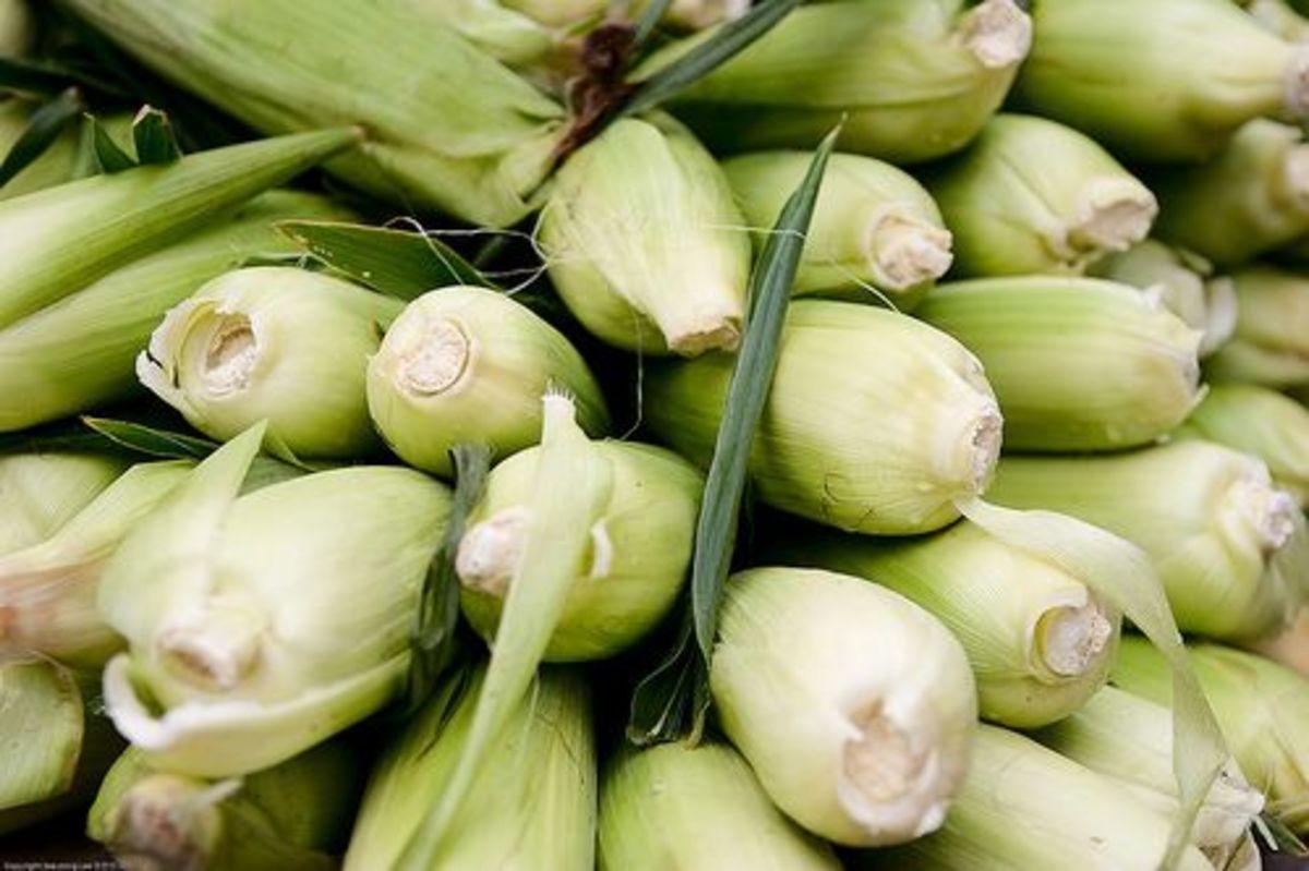 corn-ccflcr-see-miing-lee