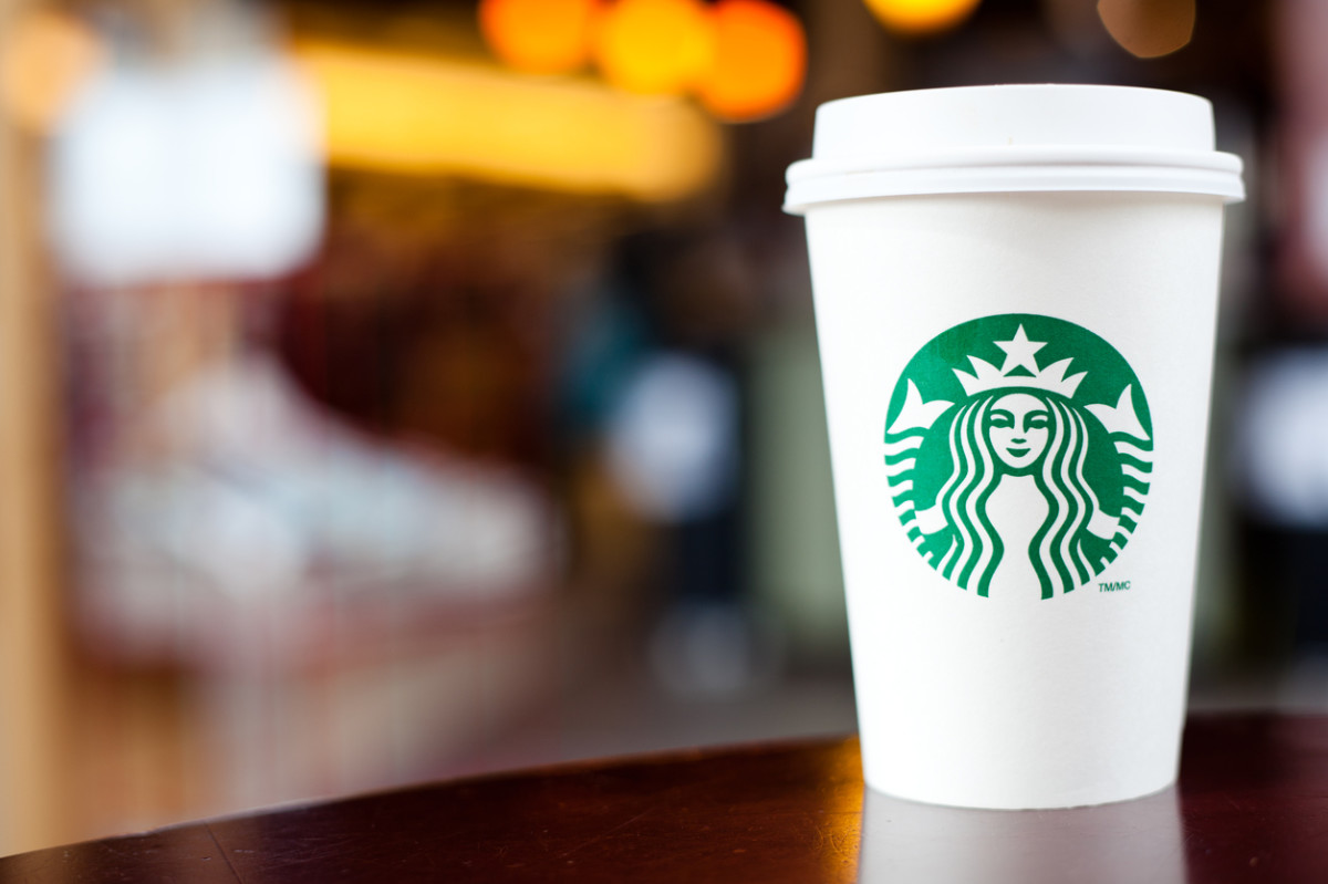 Starbucks to Close 8,000 Locations for Anti-Bias Training Session