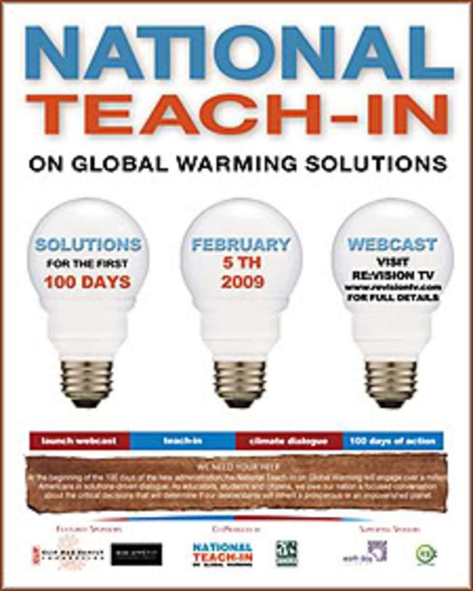 teach-in091