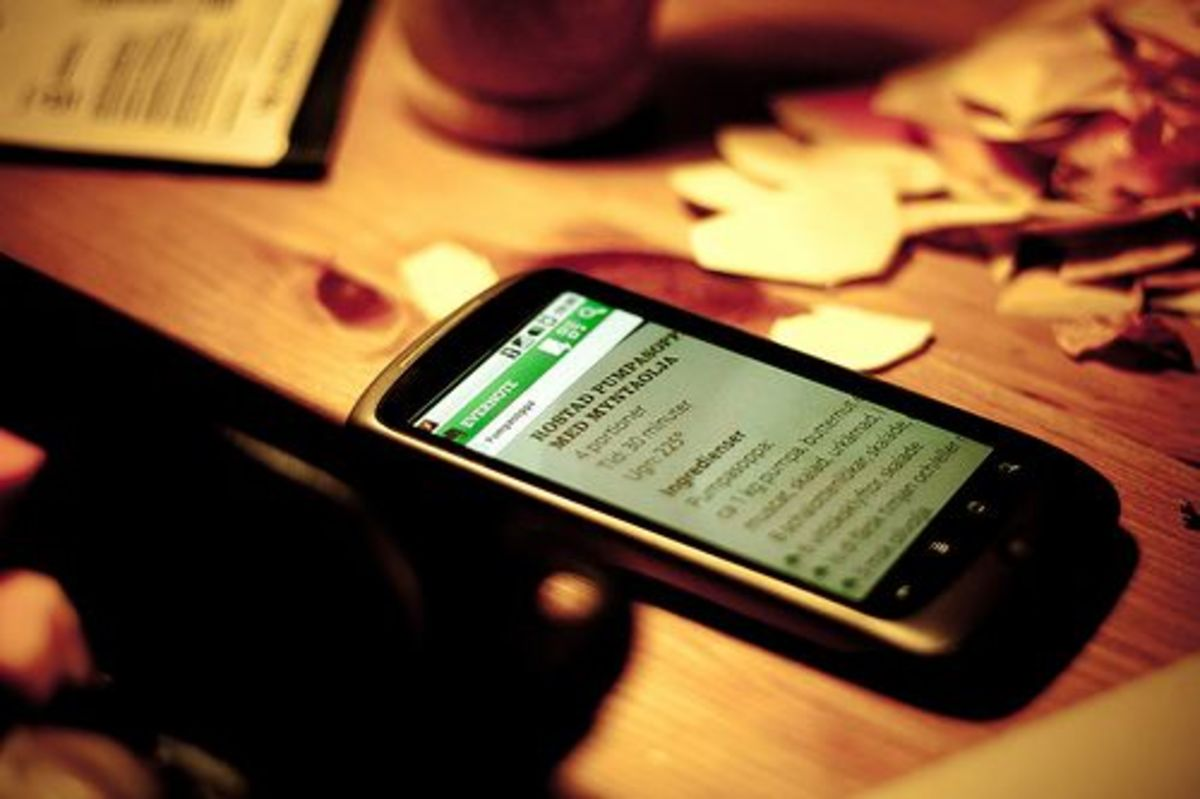 mobile-apps-ccflcr-johan-larsson