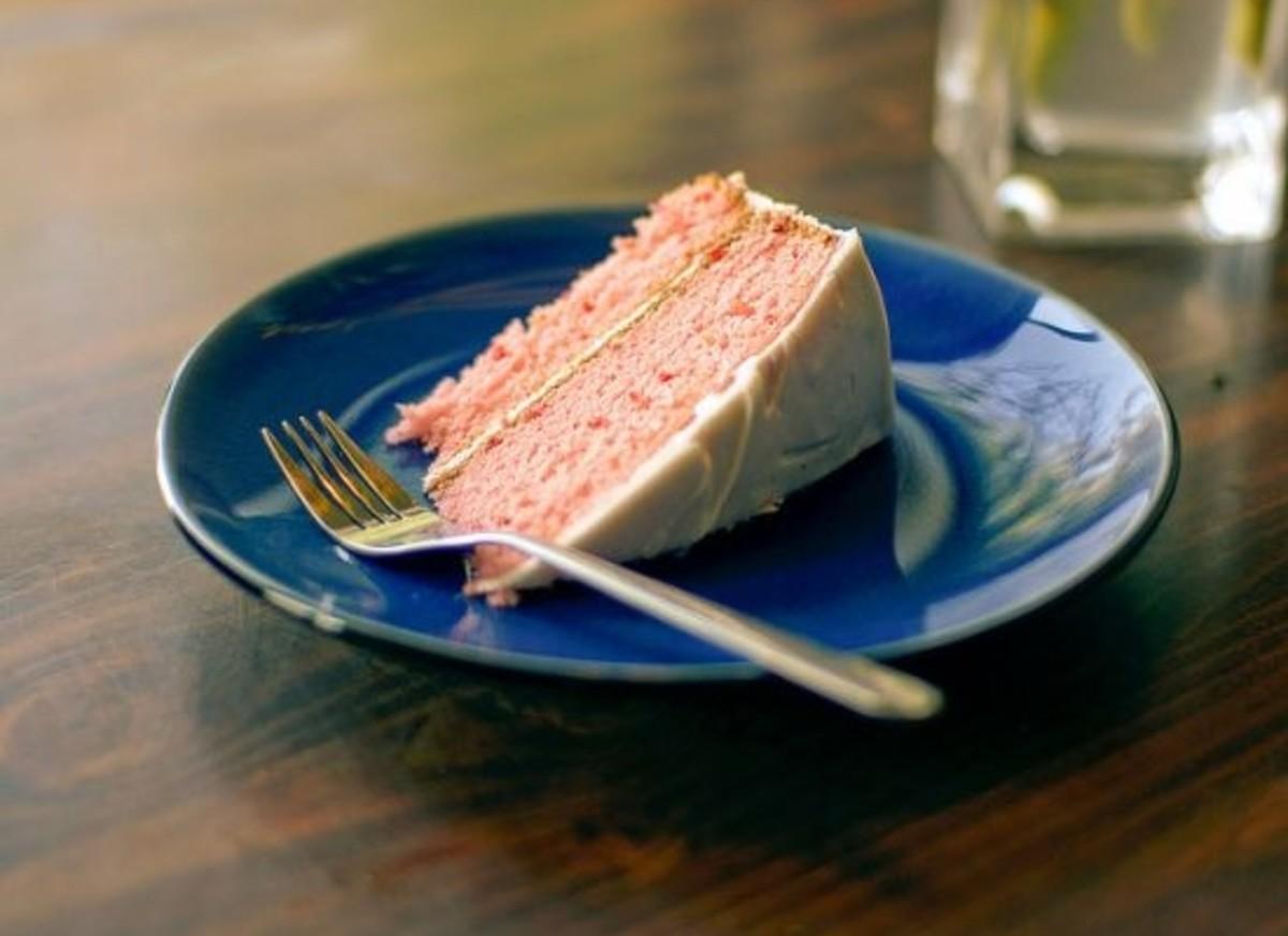 cake-ccflcr-daftcain