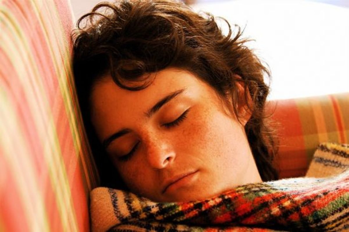 sleeping-ccflcr-pedrosimoes7