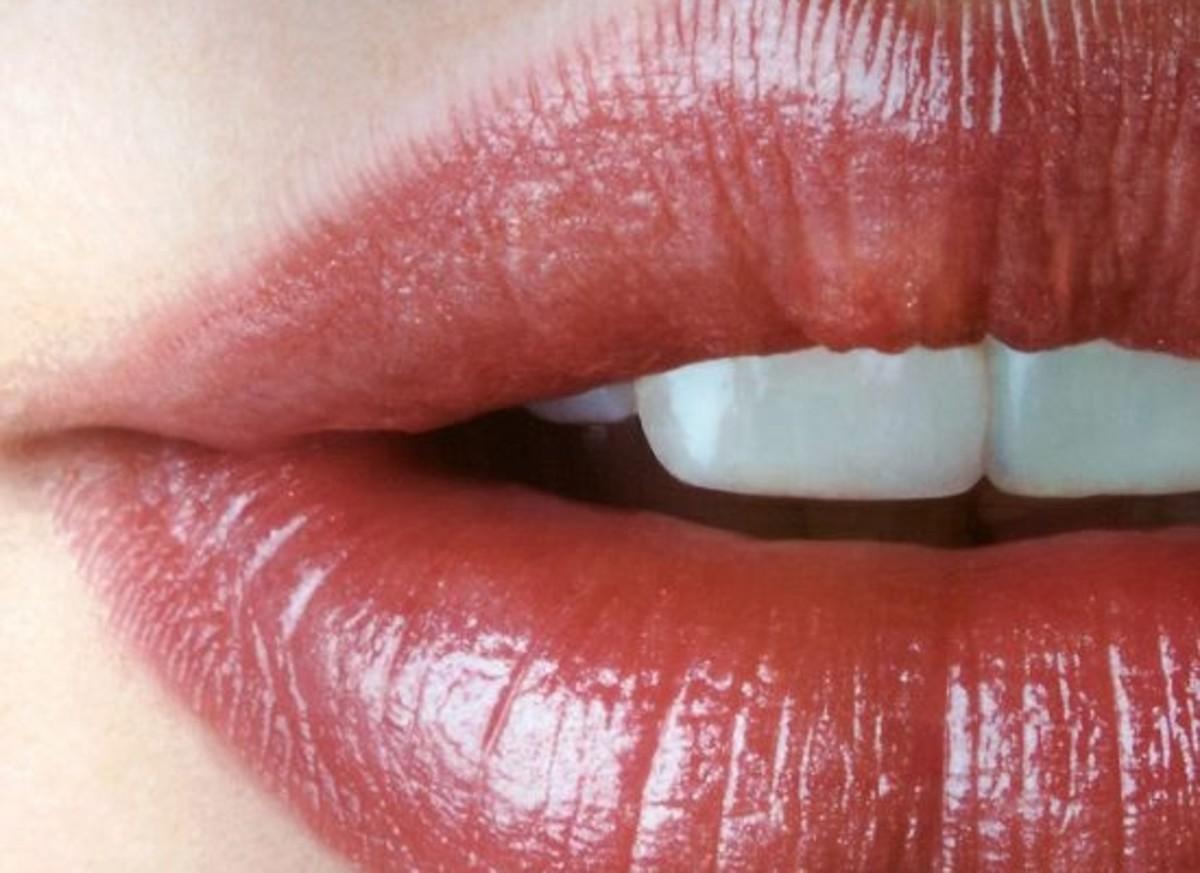 lipstick-ccflcr-cobalt123