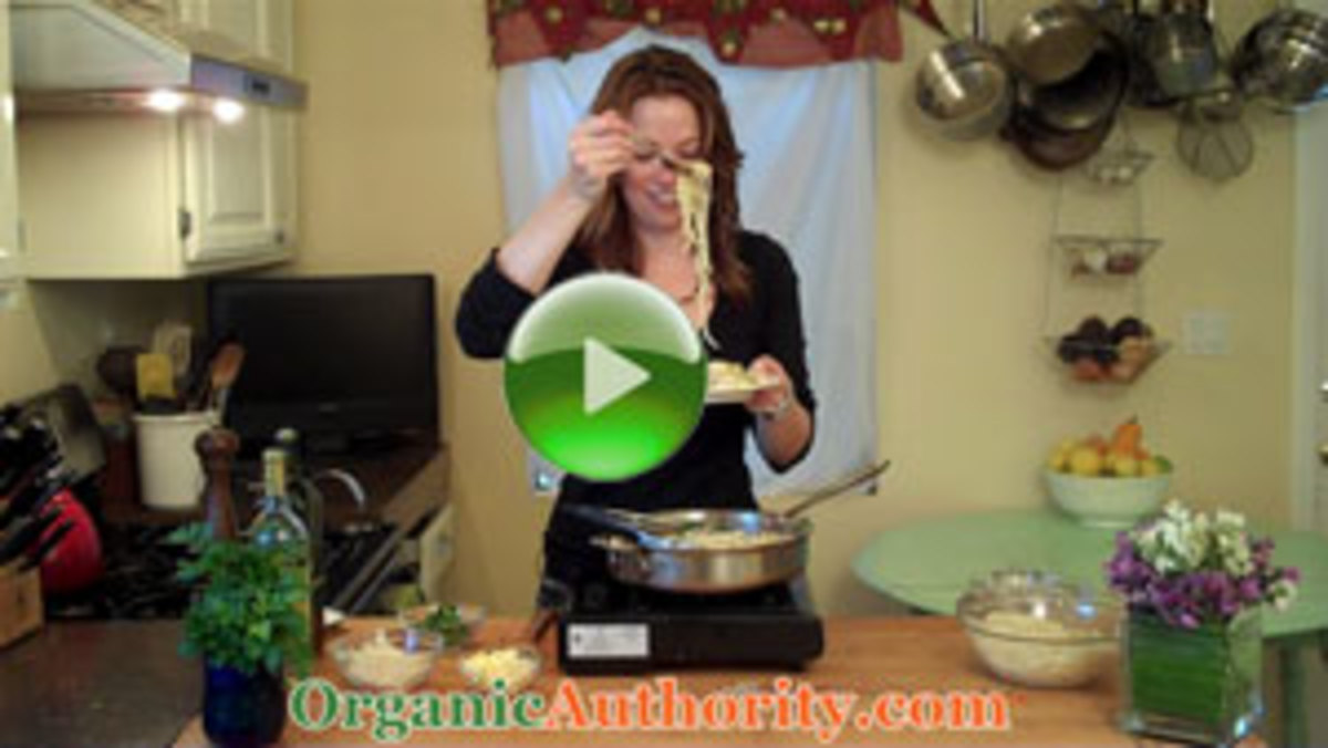 Spaghetti-Shallots-Anchovies-Garlic-Gordon-Ramsay-recipe-play2