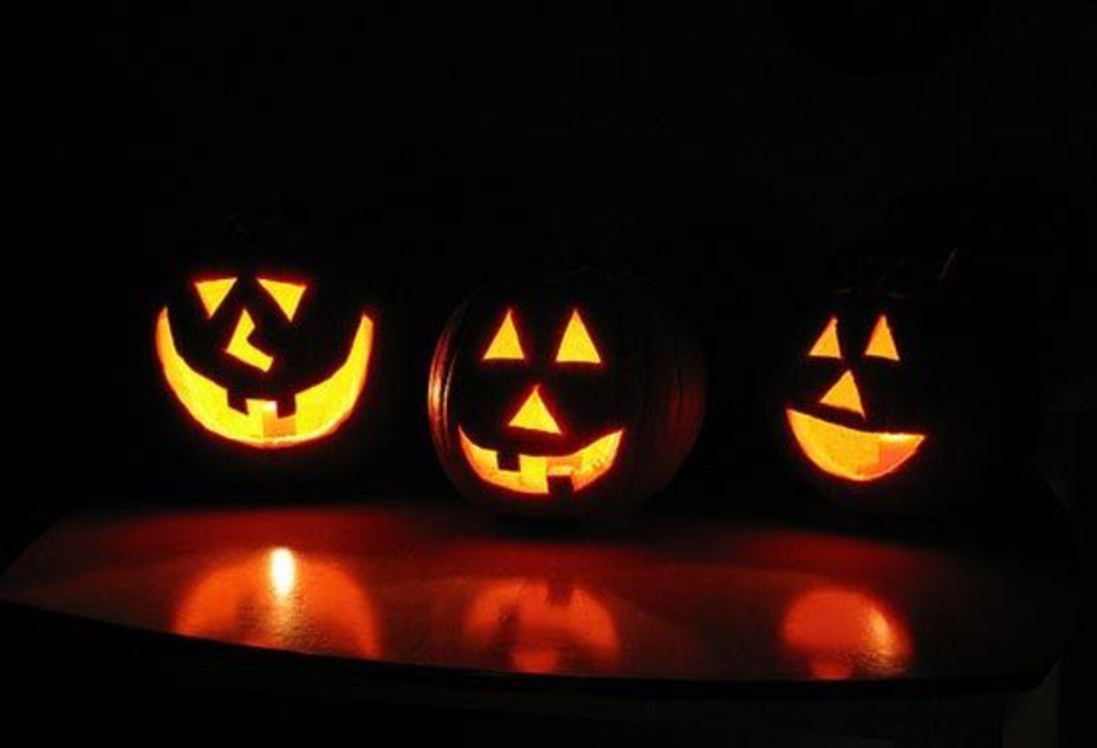 how-to-carve-a-pumpkin-ccflcr-lobo235