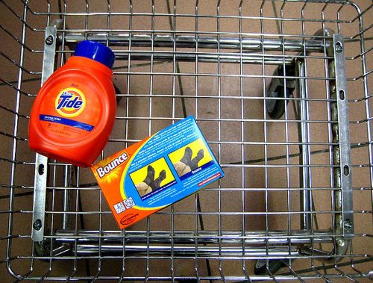 household-chemicals-ccflcr-fidelio