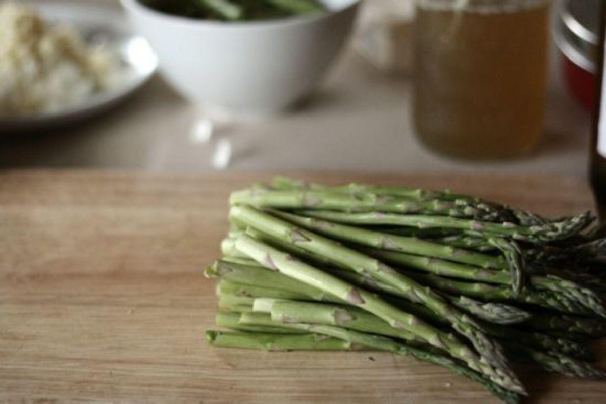 asparagus-ccflcr-alicecarrier