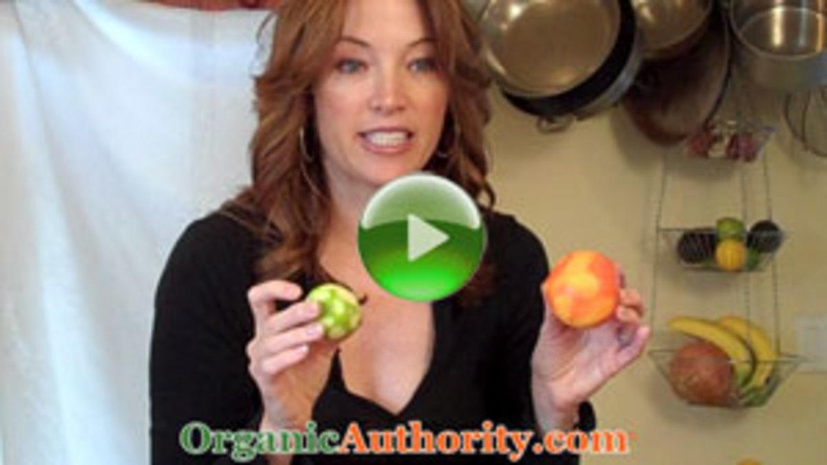 Organic-Citrus-Chicken-Marinade-play2