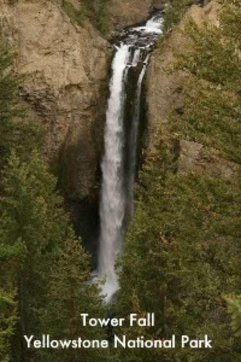 towerfall1