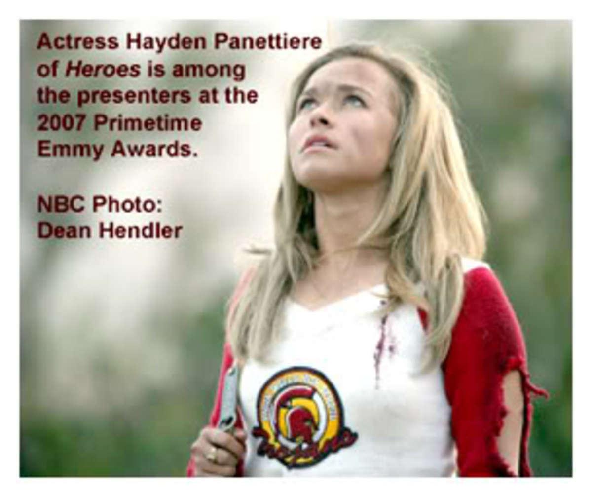 Hayden1