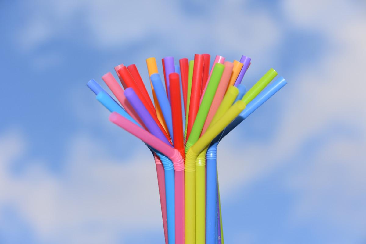 Is Plastic-Free the New Organic?
